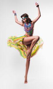 Body make studio Bonita